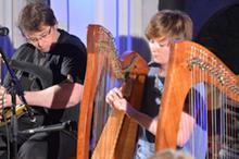 Harp Festival 2017