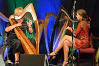 Harp Festival 2019